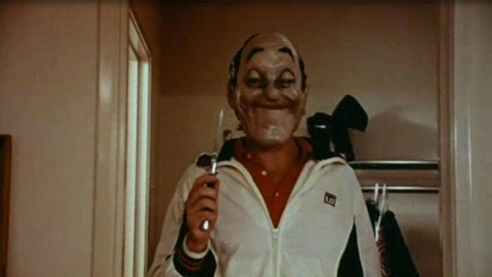 new years evil 1 - This Week in Horror Movie History - New Year's Evil (1980)
