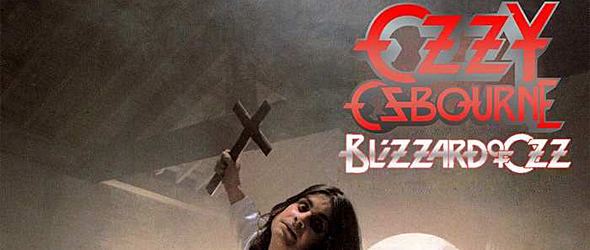ozzy slide - Rocking With Ozzy Osbourne's Blizzard of Ozz 35 Years Later