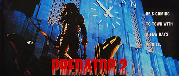 predator 2 slide - Predator 2 Stalking 25 Years Later