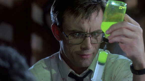 re animator 34 - Re-Animator - Still Re-Animating After 30 Years