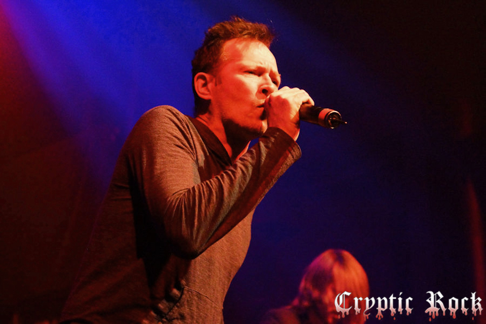 scott ny - Scott Weiland - The Rock Voice Of A Lifetime