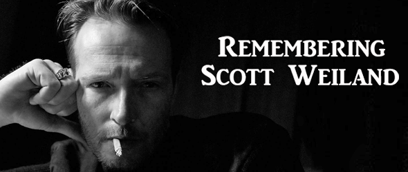 scott slide new - Scott Weiland - The Rock Voice Of A Lifetime