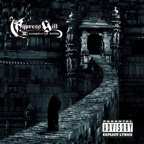 temples of boom - Cypress Hill III: (Temples of Boom) - Impactful Two Decades Later