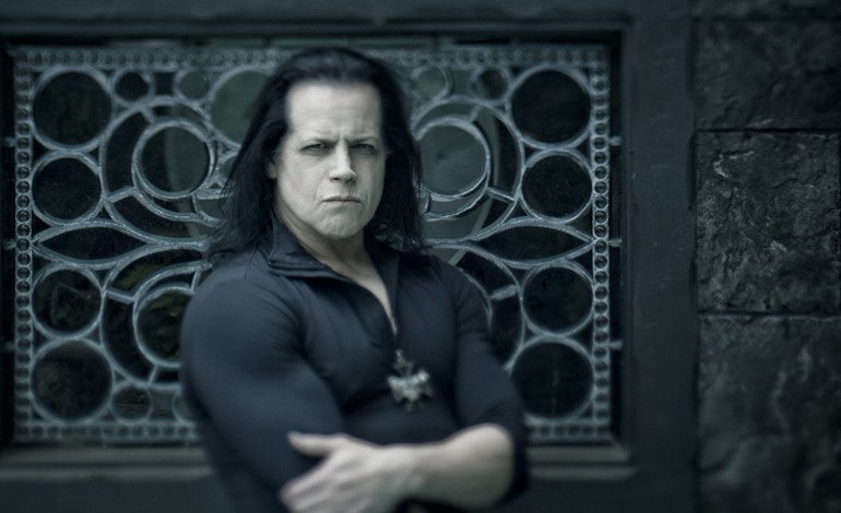 unnamed1 770x470 - Danzig - Skeletons (Album Review)