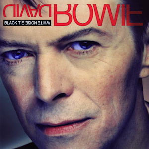 Blacktiewhitenoise - David Bowie - Remembering A True Rock-n-Roll Hero