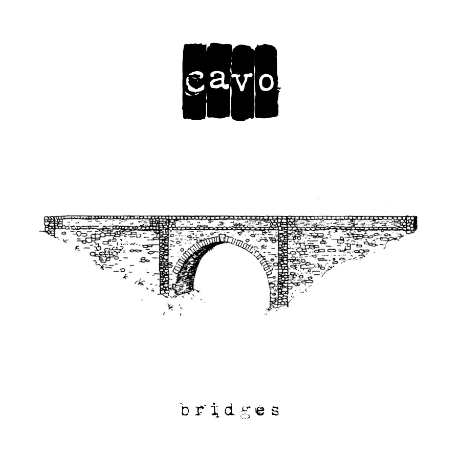Bridges Cavo album - Cavo - Bridges (Album Review)