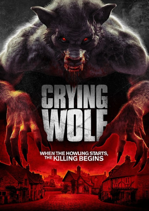 CRYING WOLF 005 610x861 - Crying Wolf (Movie Review)