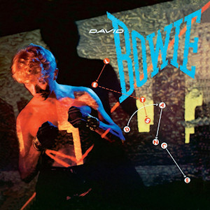David bowie lets dance - David Bowie - Remembering A True Rock-n-Roll Hero
