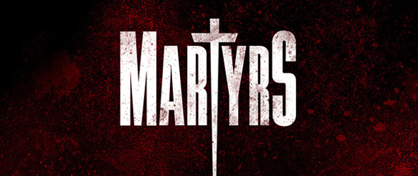 martyrs slide - Martyrs (Movie Review)
