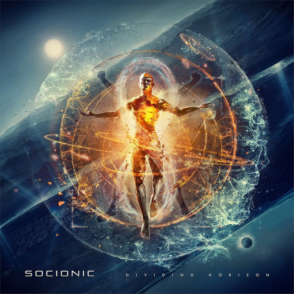 sonic slide slide - Interview - Michael Meinhart of Socionic