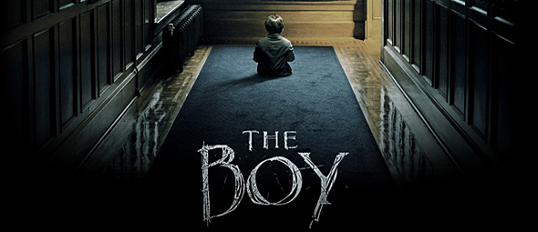 the boy slide - The Boy (Movie Review)