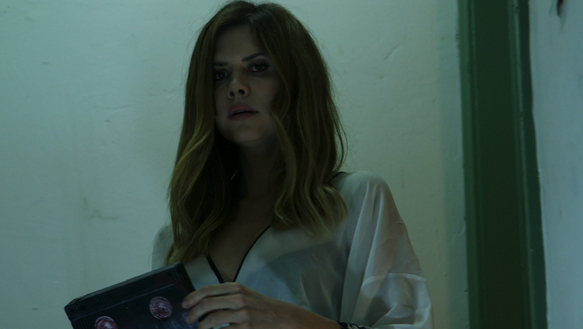 AHE2 STILL 1 - All Hallows' Eve 2 (Movie Review)
