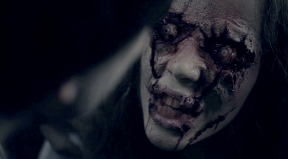 AHE2 STILL 12 - All Hallows' Eve 2 (Movie Review)