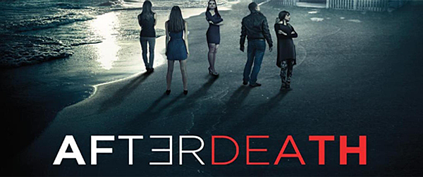 afterdeath slide - AfterDeath (Movie Review)