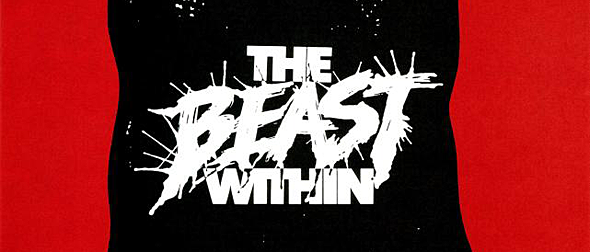 beast within big slide - This Week in Horror Movie History - The Beast Within (1982)