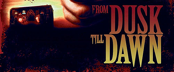 dusk slide - From Dusk Till Dawn - Still Biting 20 Years Later