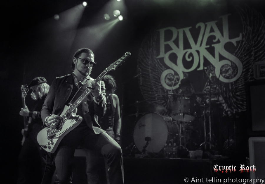 rival sons irving may 2015 0268cr - Interview - Michael Miley of Rival Sons