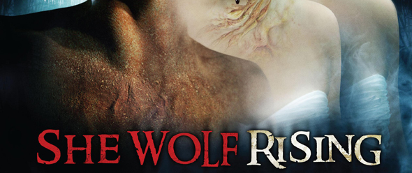 she wolf rising 2016 edited 1 - She Wolf Rising (Movie Review)