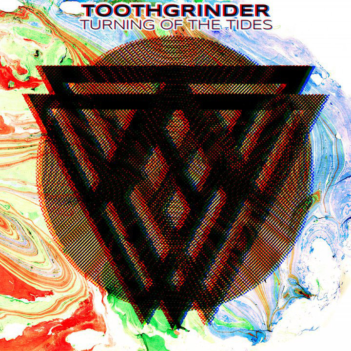 tooth turning - Interview - Wills Weller of Toothgrinder