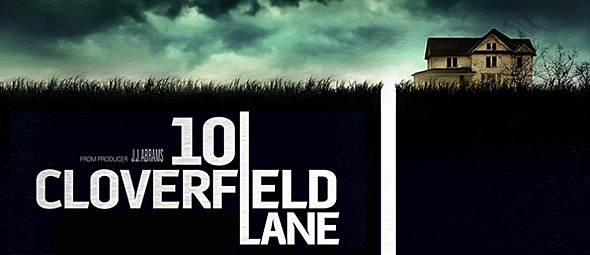 10 cloverfield slide edited 1 - 10 Cloverfield Lane (movie review)