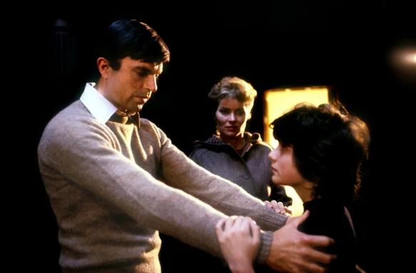 FinalConflict16 - The Final Conflict: The Omen III - 35 Years Later