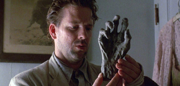 angel heart 2 - This Week in Horror Movie History - Angel Heart (1987)