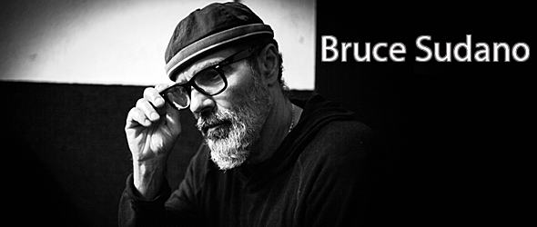 bruce slide - Interview - Bruce Sudano