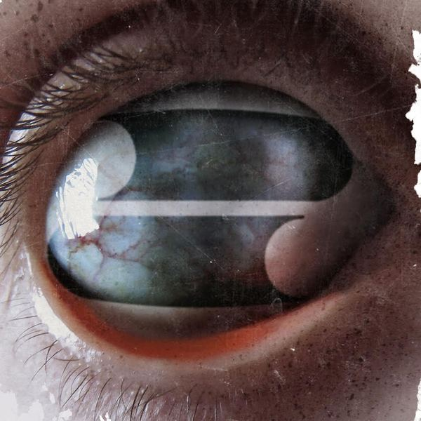 crazy eyes - Filter - Crazy Eyes (Album Review)