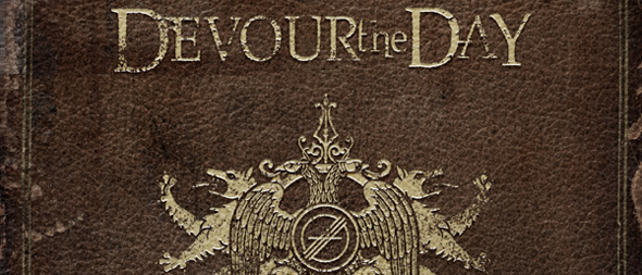 devour slide - Devour The Day - S.O.A.R. (Album Review)