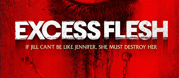 excess flesh large 800 - Excess Flesh (Movie Review)
