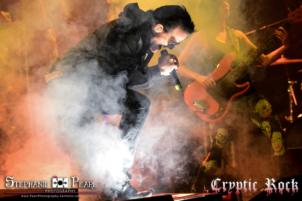 filter emporium 040215 01 - Interview - Richard Patrick of Filter