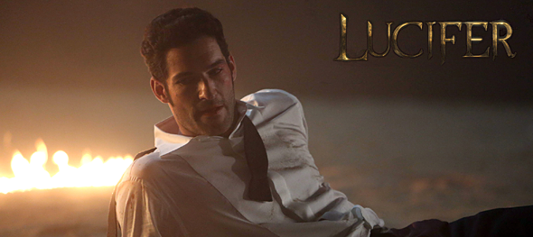 lucifer 106 slide - Lucifer - Wingman (Episode 7/ Season 1 Review)