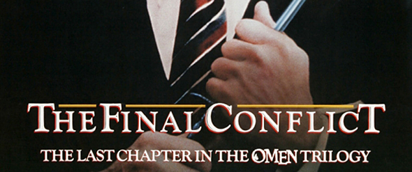 omen III slide - The Final Conflict: The Omen III - 35 Years Later