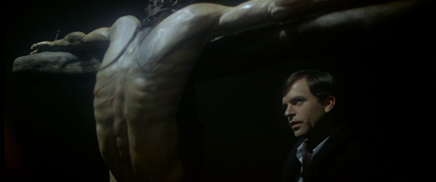 omen3 shot5l - The Final Conflict: The Omen III - 35 Years Later