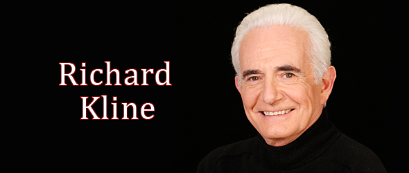 richard kline slide edited 2 - Interview - Richard Kline