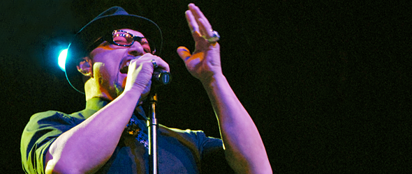 tate slide edited 3 - Geoff Tate & Operation: Mindcrime Charm The Paramount Huntington, NY 3-2-16