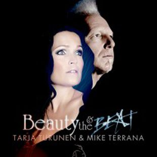 Beautyandthebeat.TarjaMike 208x208 - Interview - Tarja Turunen Talks  Ave Maria – En Plein Air