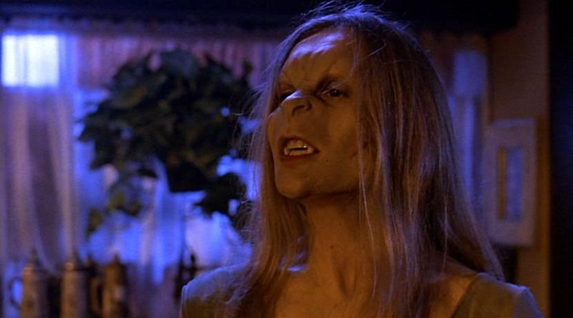Mary Brady the Sleepwalker1 - This Week in Horror Movie History - Sleepwalkers (1992)