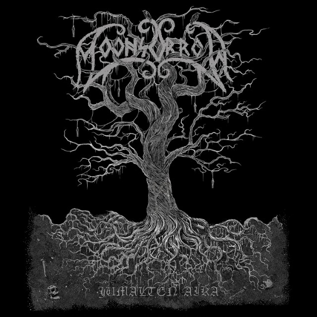 Moonsorrow Jumalten Aika 640x640 - Moonsorrow - Jumalten Aika (Album Review)