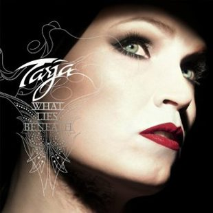 Tarja Turunen 300x300 - Interview - Tarja Turunen Talks  Ave Maria – En Plein Air