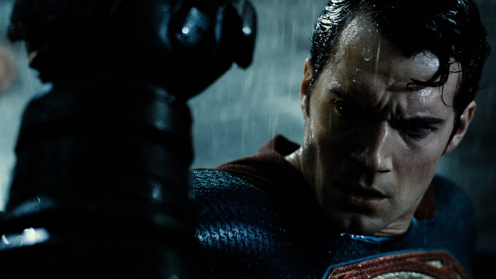 batman still 4 1024x576 - Batman v Superman: Dawn of Justice (Movie Review)