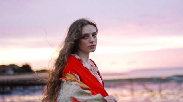 birdy promo - Birdy - Beautiful Lies (Album Review)