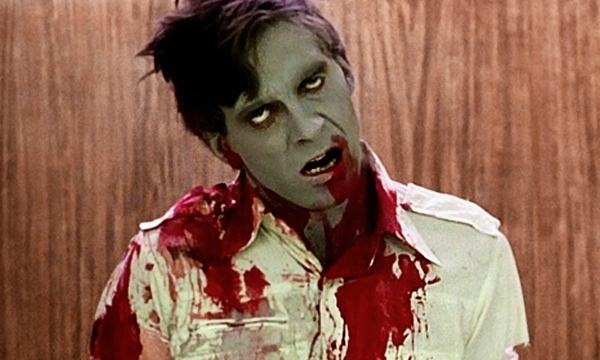 dawn of the dead 3 - This Week In Horror Movie History - Dawn of the Dead (1978)