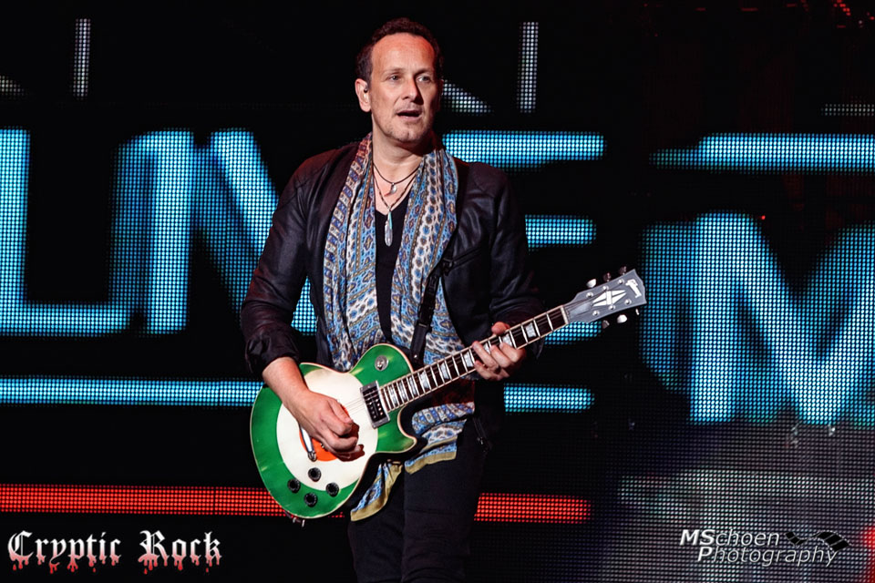 defleppard 2015 07 23 5490 edit - Interview - Vivian Campbell of Last in Line & Def Leppard