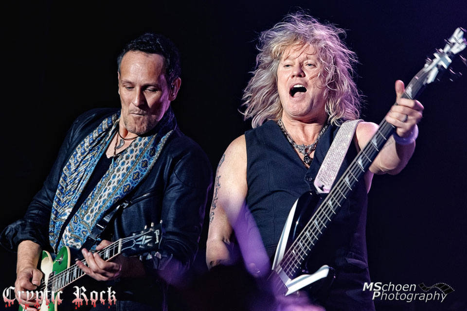 defleppard 2015 07 23 5498 edit - Interview - Vivian Campbell of Last in Line & Def Leppard