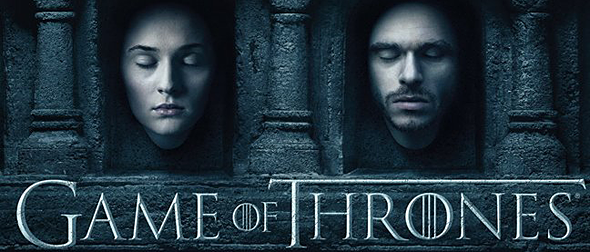 game of thrones slide - Game of Thrones - The Red Woman (Season 6/ Episode 1 Review)