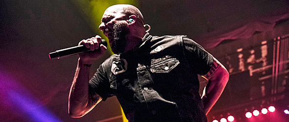 killswitch arizona slide edited 2 - Killswitch Engage Crushes Marquee Theatre Tempe, Az 4-9-16 w/ Memphis May Fire, 36 Crazyfists & Toothgrinder