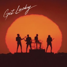 Get Lucky - Interview - Nile Rodgers