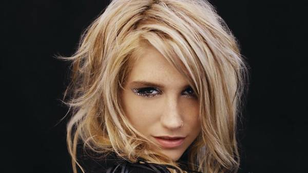 Kesha Almost Died from an Eating Disorder - Interview - Nile Rodgers