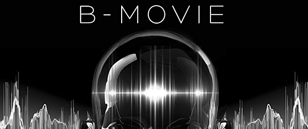 b movie slide - B-Movie - Climate of Fear (Album Review)